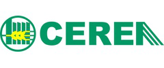 Cerea (logo)
